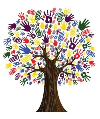 volunteer_tree_diversity_(1)